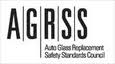 Auto Glass Safety Standards Council