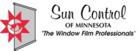 Sun Control of Minnesota